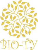 Bio-ty-logo-footer